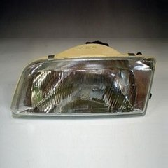 Optica Citroen Zx Std
