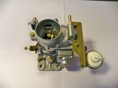 Carburador Renault 12/break (89) 1.6 1989 1990 1991 1992
