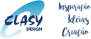 clasydesign