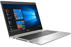 Notebook Hp 15dy1032wm Intel Core I3-1005g1 8gb 256gb Ssd