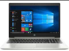 Notebook Hp 15dy1032wm Intel Core I3-1005g1 8gb 256gb Ssd - comprar online