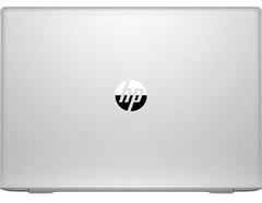 Notebook Hp 15dy1032wm Intel Core I3-1005g1 8gb 256gb Ssd en internet