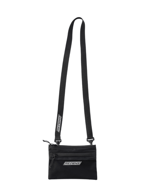 TRAVELLER CROSSBODY MINIBAG