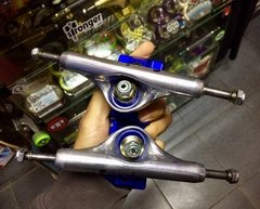 Stronger Trucks 149 mm - Skate in Panta