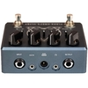 Pedal Darkglass Alpha Omega Ultra Aux In Preamplificador - comprar online