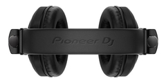 Pioneer Dj Hdj-x5-s Auriculares Over-ear Ideal Dj (plateado) en internet