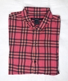 Camisa Marc Jacobs Hombre