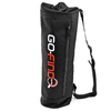 Bolso Minelab Carry Bag para Go-Find - comprar online