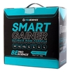 Smart Gainer - comprar online