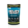 Isolate Gourmet