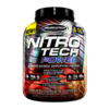 Nitro Tech Power 4lb