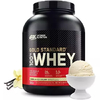 Whey Gold Standard 5lb