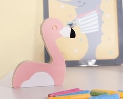 Toy Flamingo - comprar online
