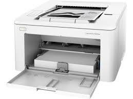 HP M203 DW LJ 28 PPM WIFI G3Q47A