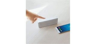 Parlante Xiaomi Mi Speaker Bluetooht Basic 2 BLUETOOHT BASIC 2 en internet