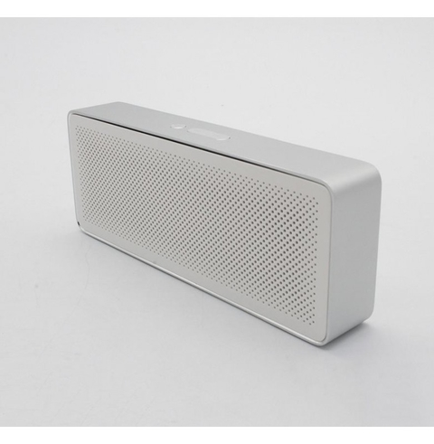 Parlante Xiaomi Mi Speaker Bluetooht Basic 2 BLUETOOHT BASIC 2