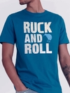 Remera Canterbury Ruck & Roll