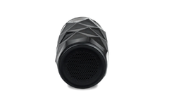 Parlante portátil Novik Aurora Bluetooth Led Speaker en internet