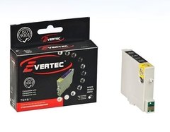 CARTUCHO EVERTEC COMP. EPSON T0461
