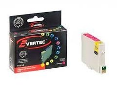 CARTUCHO EVERTEC COMP. EPSON T0633