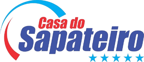 Casa do Sapateiro