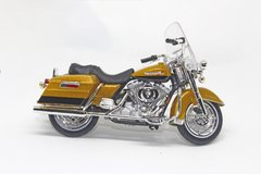 Harley Davidson Flhr Road King 1999