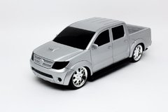 Pick-Up Vision - Mini Hillux Special
