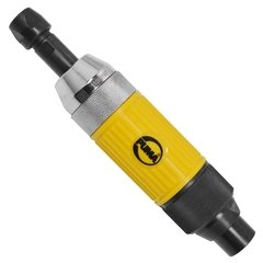 "Retifica Pneumática 1/4"" 1HP 20.000rpm - AT-7435I Puma"