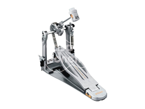 HP-910LN Tama Pedal Simple de Bombo