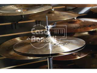 Y-252 Stagg Set de Platillos 14/18 ""