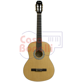 Guitarra Criolla Tamaño Normal Parquer GC109