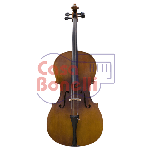Cello 4/4 Evolution Parquer CE800