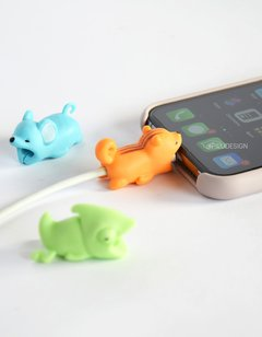 Comecables Bitz iPhone