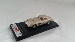 Ferrari 375 MM Ingrid Bergman (1954) - Mr Models 1/43