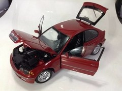 Bmw 325i Compact Kyosho 1/18 - B Collection