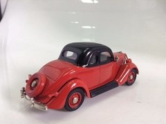 Ford V8 (1935) - Rextoys 1/43 - B Collection