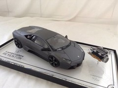 Lamborghini Reventón - MR Models 1/18 - B Collection