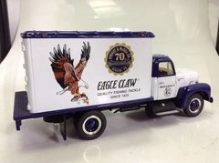 International (1957) Eagle Claw - First Gear 1/34 - B Collection