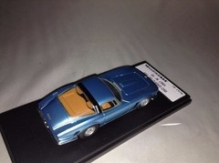 Iso Grifo (1967) - Tecnomodel 1/43 - B Collection