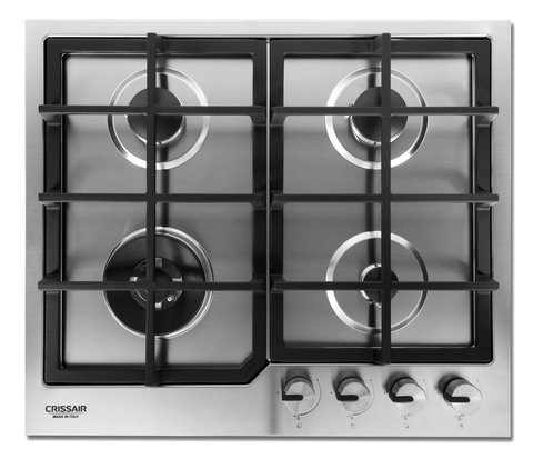 COOKTOP CRISSAIR CCP 600