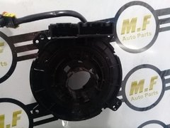 HARD DISK CINTA AIR BAG CHEVROLET SPIN 2013 MF-C10 - comprar online