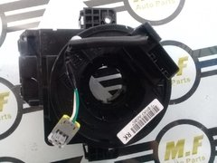 HARD DISK  CINTA AIR BAG HONDA FIT 2017 MF-C10