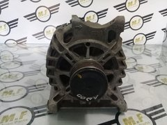 ALTERNADOR MERCEDES A200 2.0 115A 2005 MF-2D1
