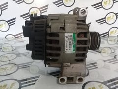 ALTERNADOR MERCEDES A200 2.0 115A 2005 MF-2D1 na internet