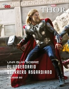 INCREDIBUILDS THOR