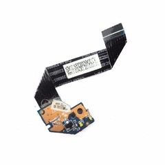Placa Led Dell Inspiron Mini 1012 / 1018 Ls-5733p
