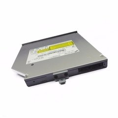 Drive Gravador Cd Dvd Sata Notebook Emachines E725 / E525 na internet