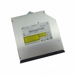 Drive Gravador Cd Dvd Sata Notebook Emachines E725 / E525