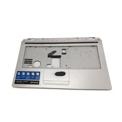 Carcaça Superior Touchpad Hbuster Hbnb 1403/200 6-39-e4152-0