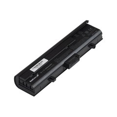 Bateria para notebook compativel com Dell Inspiron 1318 XPS M1330 - PU556 WR053 WR050